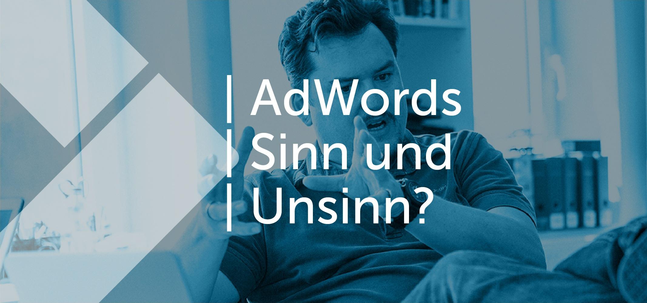 AdWords-Sinn-und-Unsinn.jpg