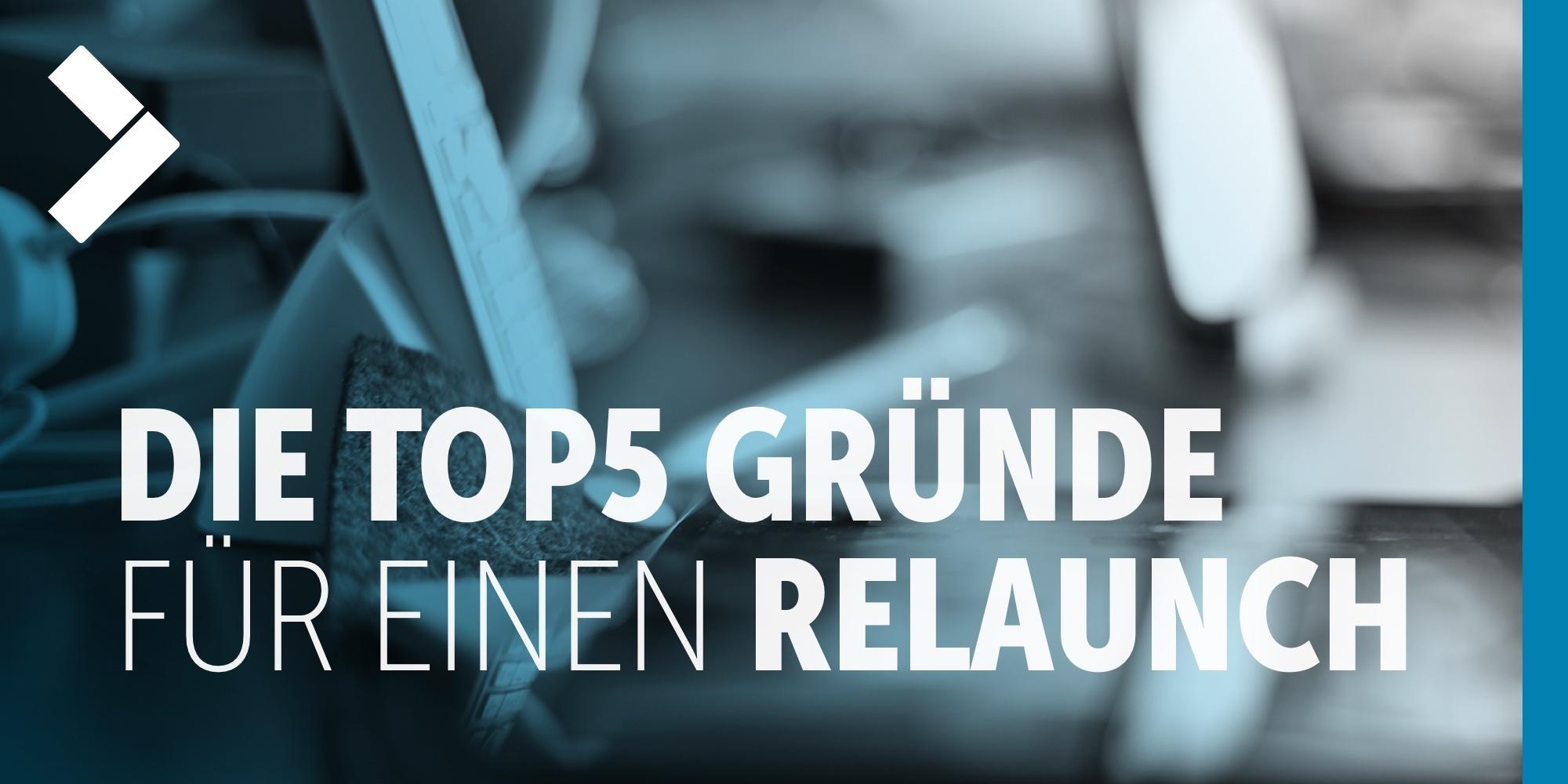 Header-5-gruende-fuer-einen-relaunch.jpg
