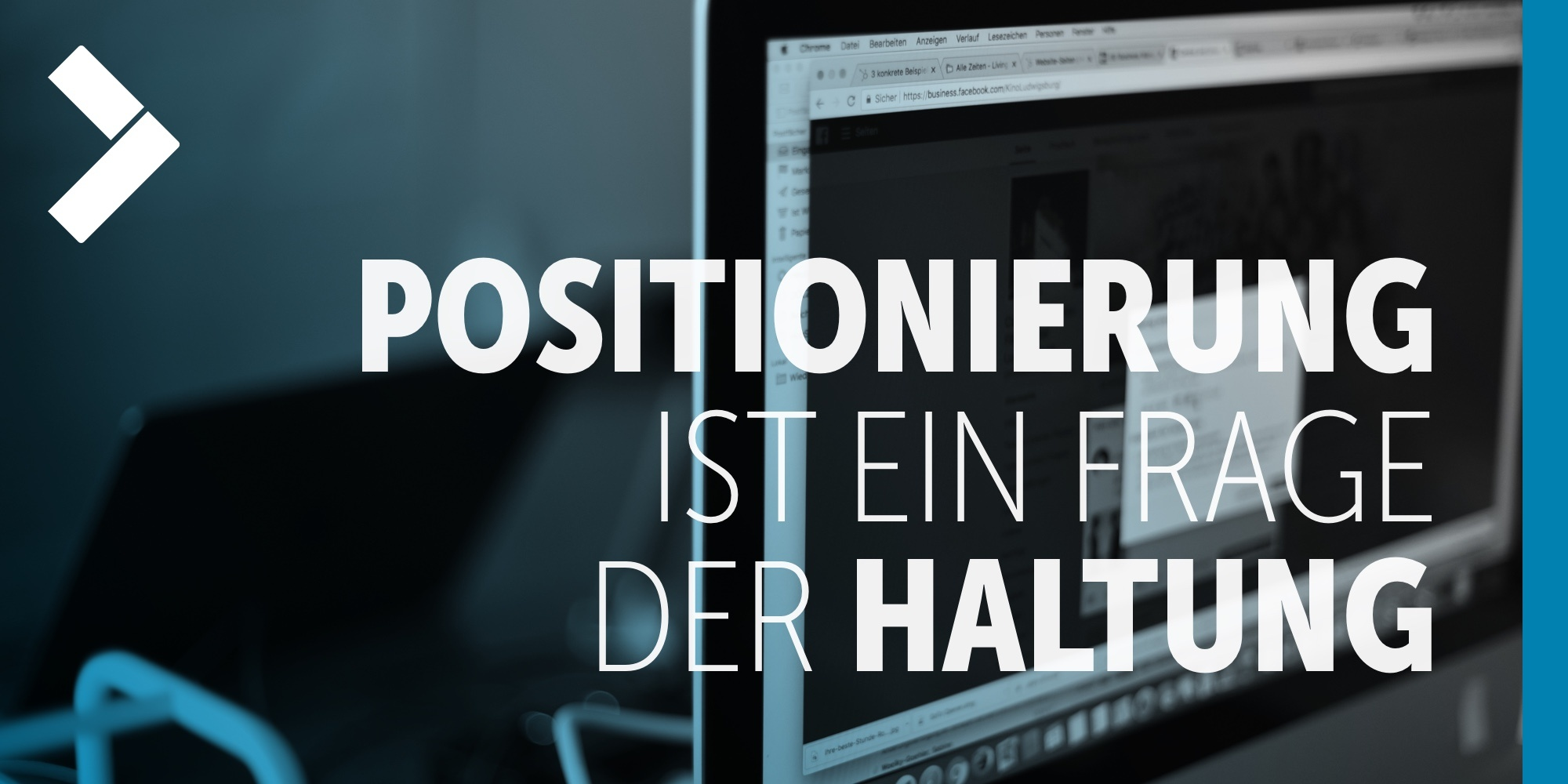 Header-Positionierung-Marketing.jpg