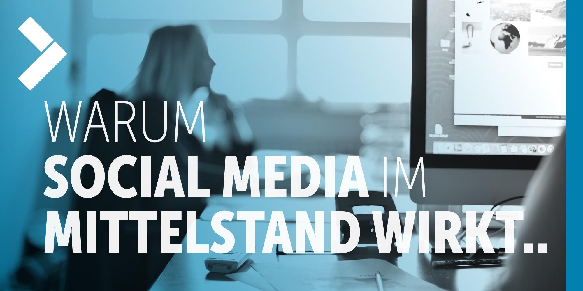 Header-Social-Media-im-Mittelstand.jpg