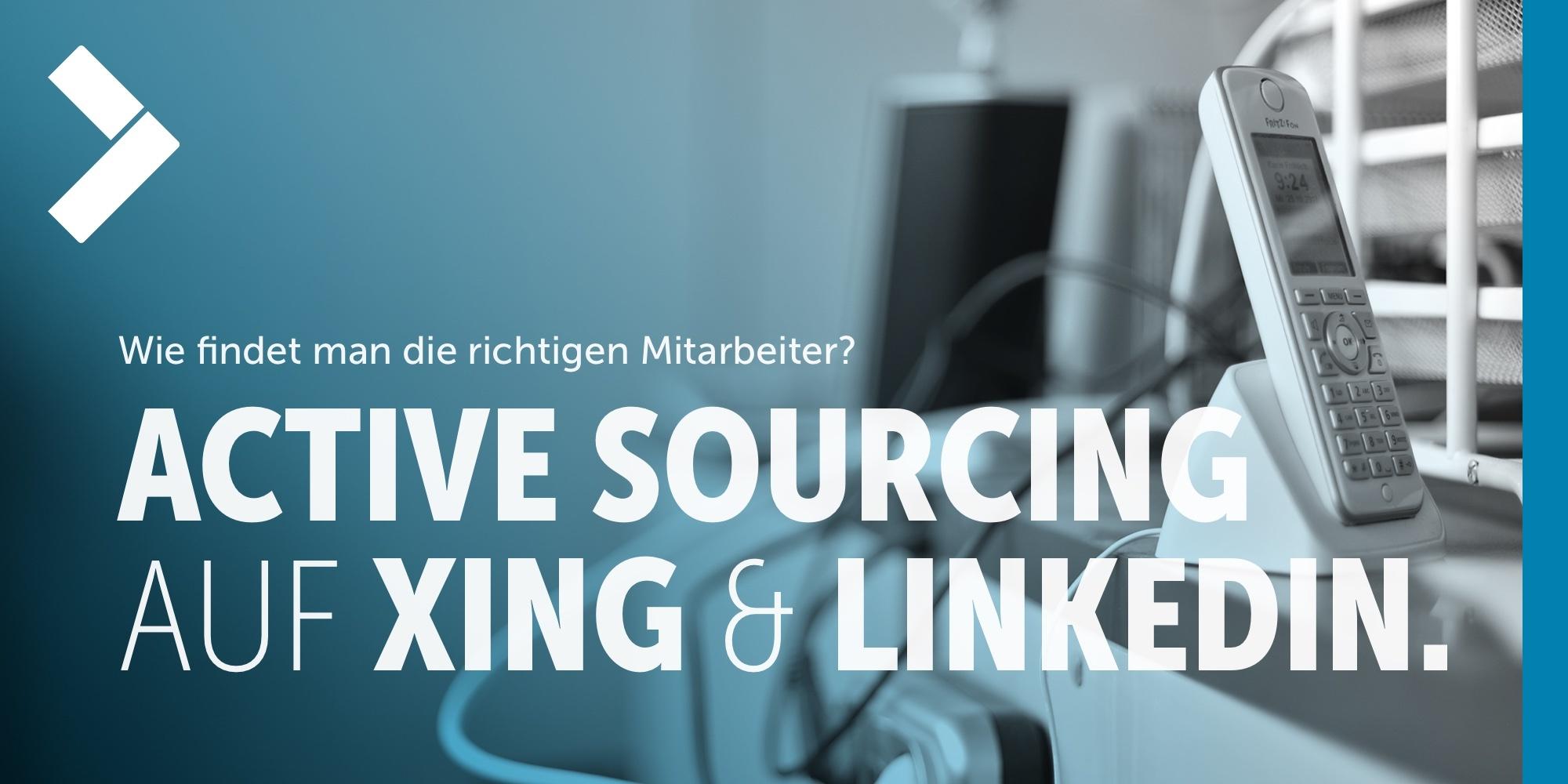 Header-active-sourcing.jpg