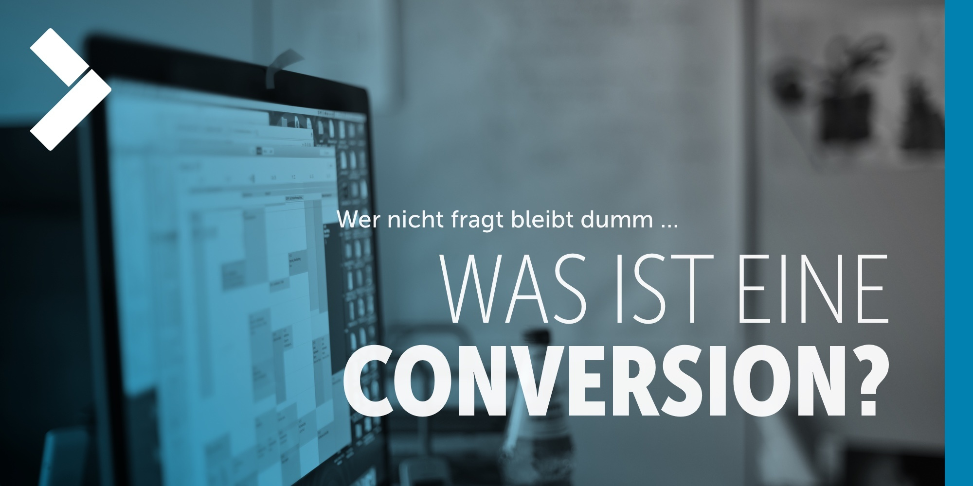 Living-the-net-LTN-Conversion-Online-Marketing-Digitalisierung-Mittelstand