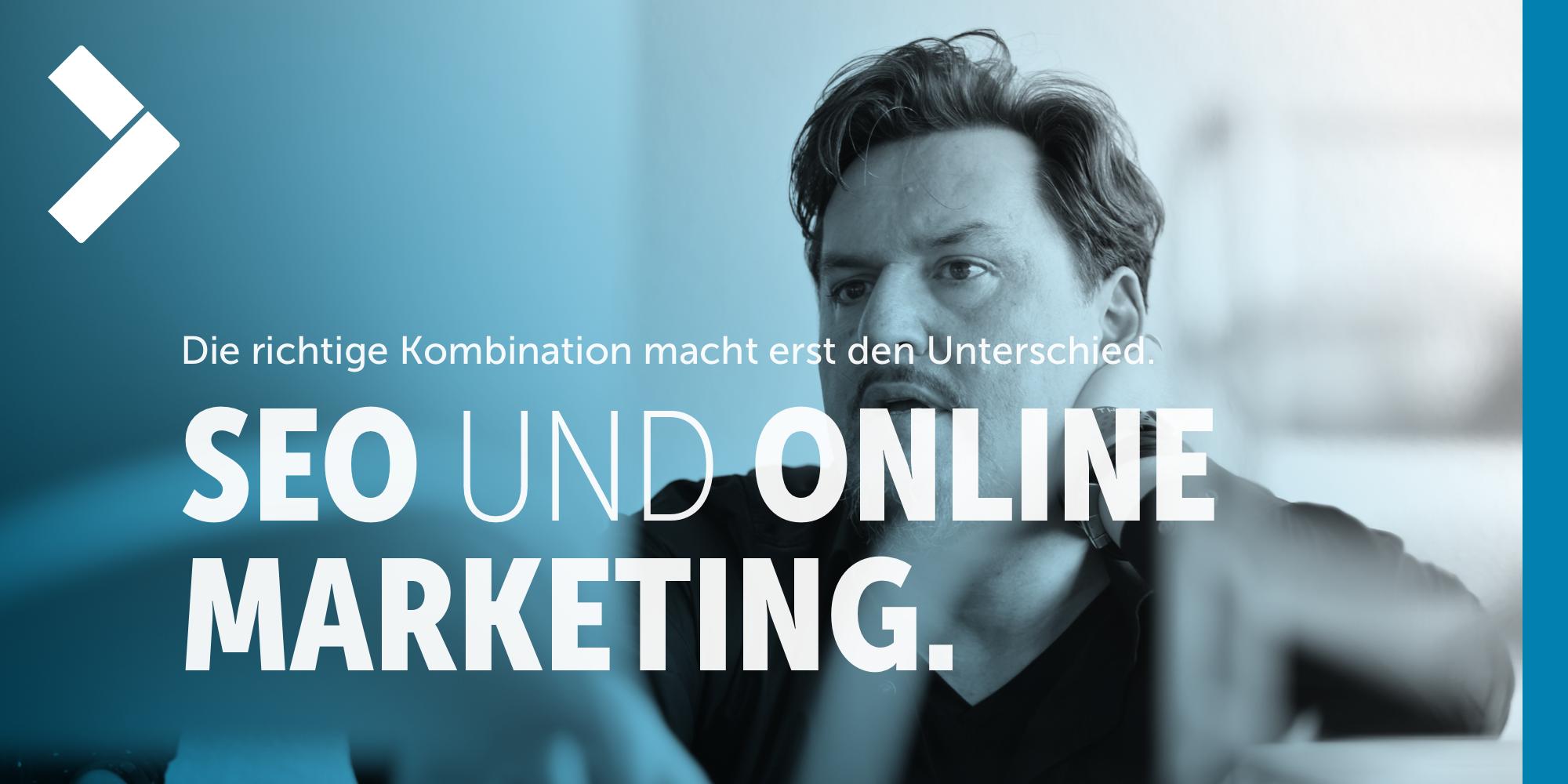 SEO-Suchmaschinenoptimierung-im-onlinemarketing.png