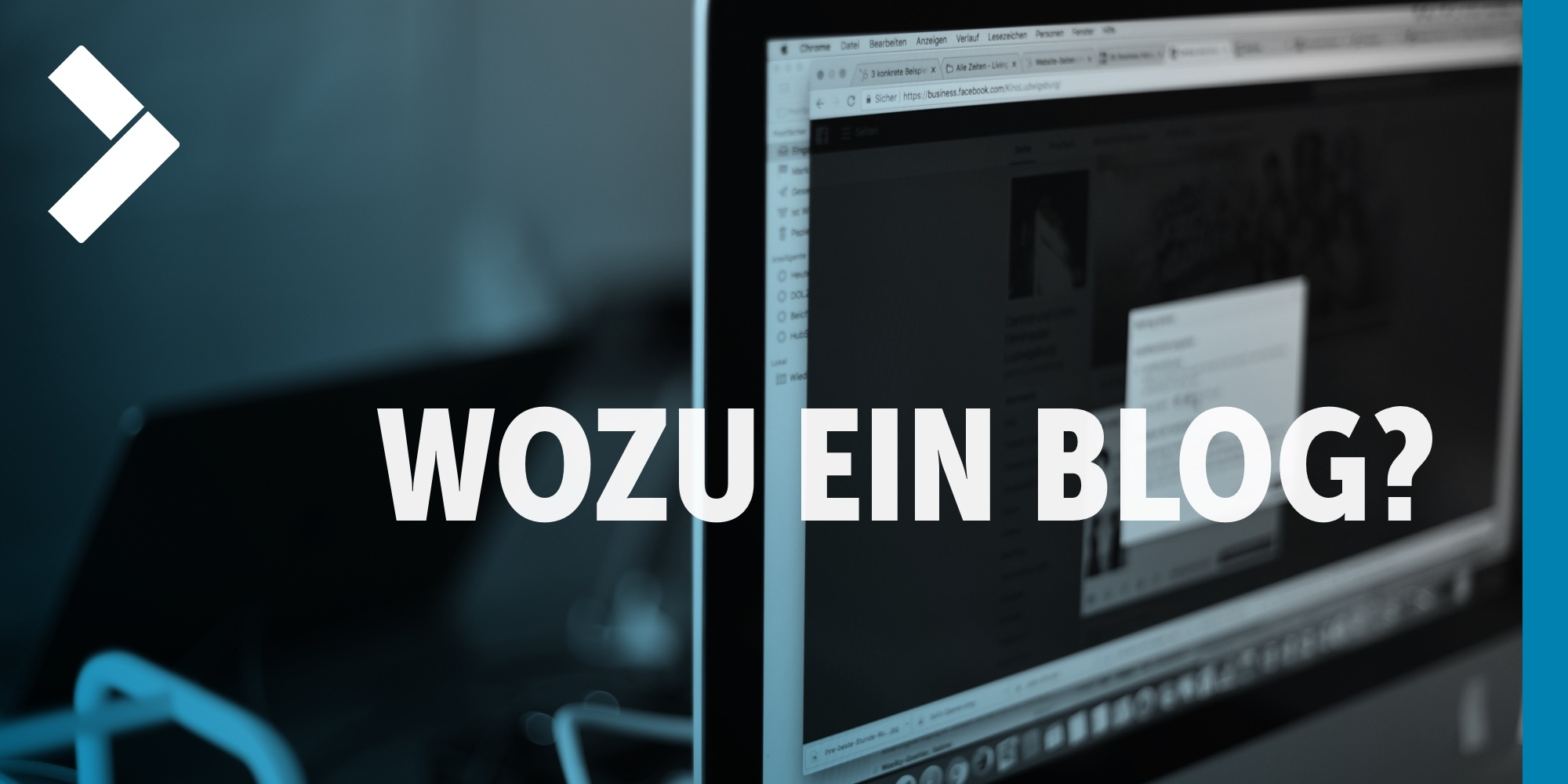 Headergrafik-wozu-ein-blog.jpg