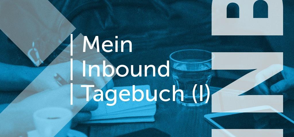 Inbound-Integration-Tagebuch_Inbound_Tagebuch.jpg