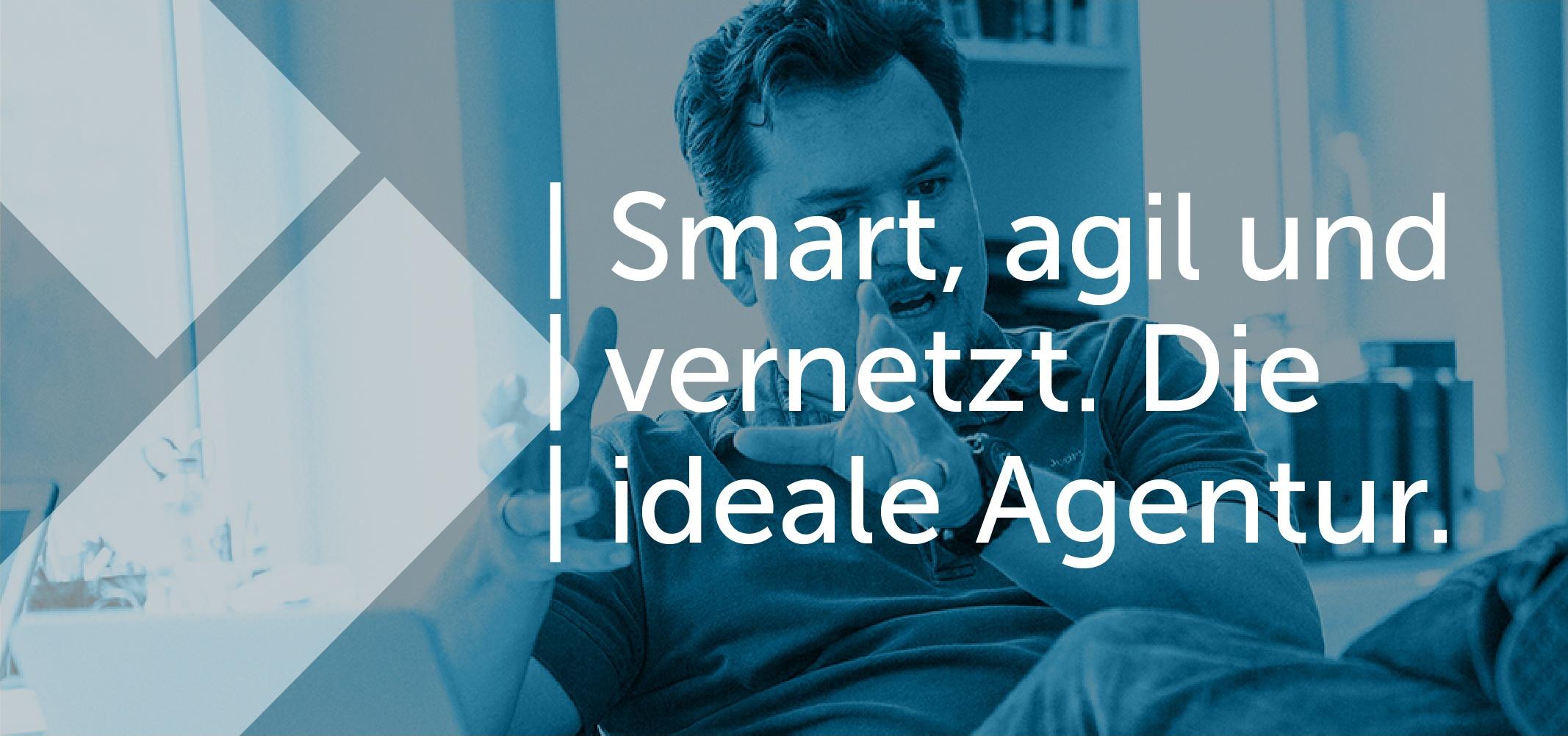 die-ideale-agentur-fuer-den-mittelstand.jpg