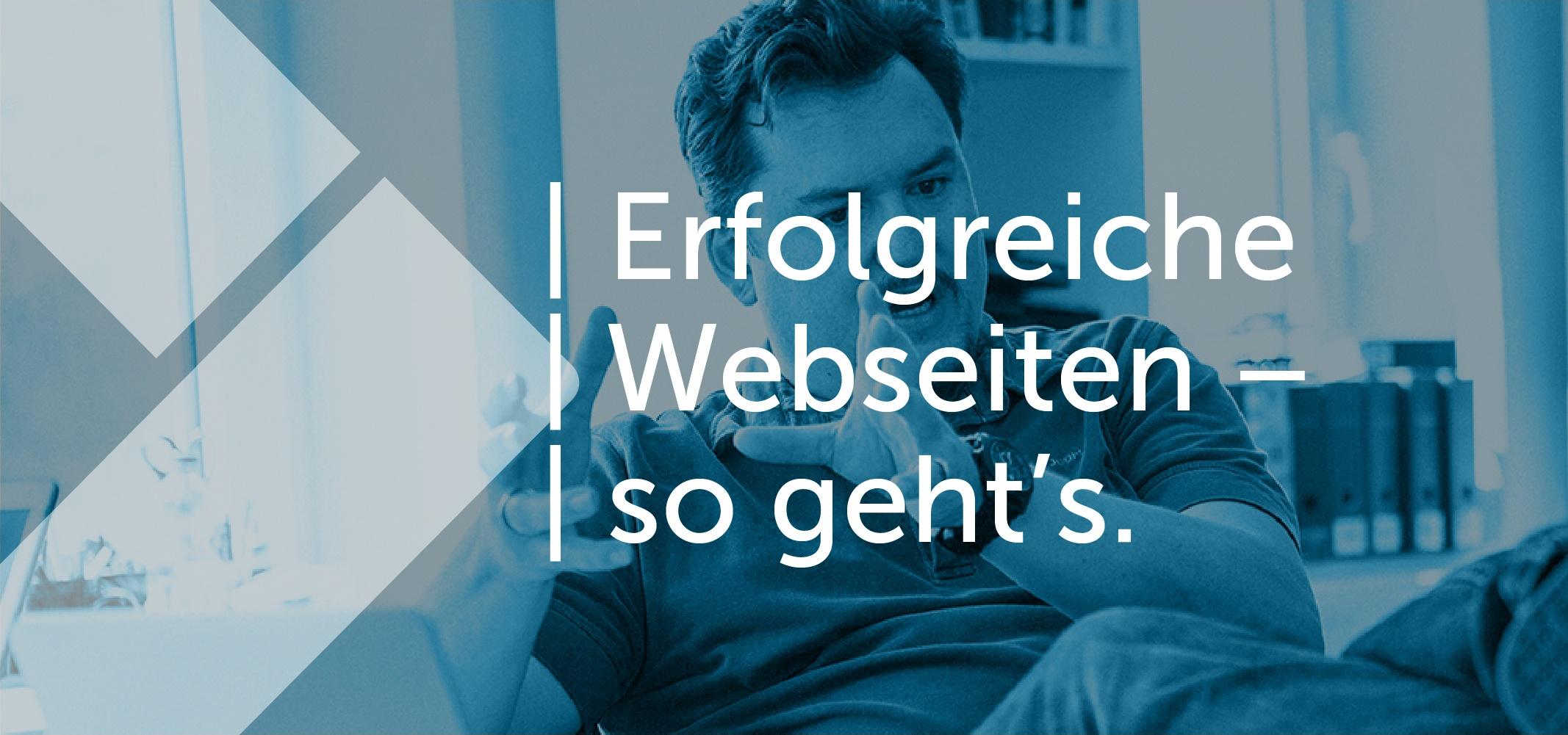 erfolgreiche-webseiten-so-gehts.jpg