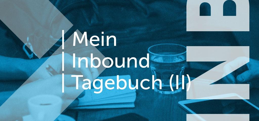 inbound-ii-online-tage-buch-teil2.jpg
