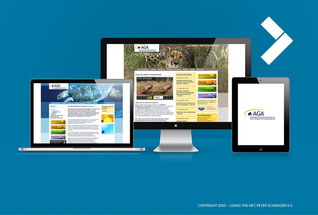 Content Management Webdesign Verband, Konzeption, Programmierung, Internetagentur, Suchmaschinenoptimierung, Contentmarketing, Stuttgart, Ludwigsburg