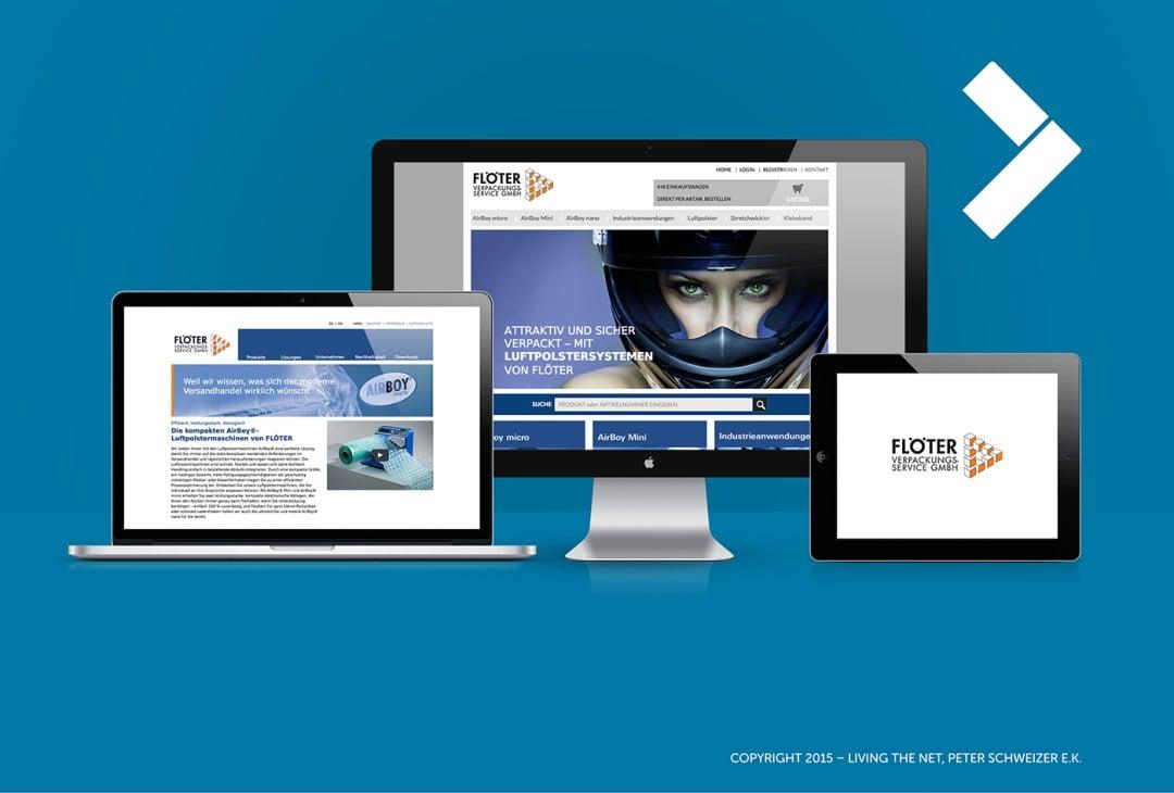 Content Management Webdesign B2B, Konzeption, Programmierung, Internetagentur, Suchmaschinenoptimierung, Contentmarketing, Stuttgart, Ludwigsburg