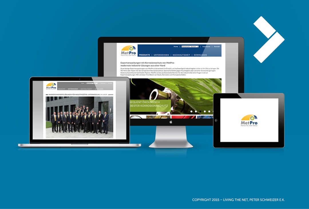 Content- Management Webdesign B2B, nternetagentur, Suchmaschinenoptimierung, Contentmarketing, Stuttgart, Ludwigsburg