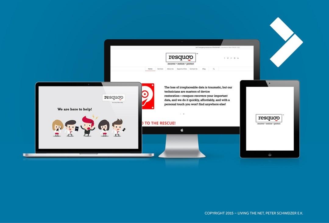 Markenentwicklung WebDesign B2C, Internetagentur, Suchmaschinenoptimierung, Contentmarketing, Stuttgart, Ludwigsburg