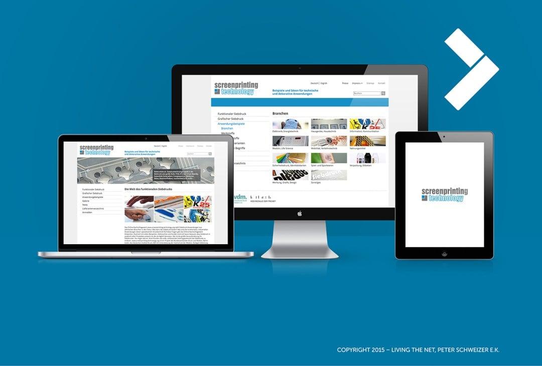 Content Management Verband, Internetagentur, Suchmaschinenoptimierung, Contentmarketing, Stuttgart, Ludwigsburg