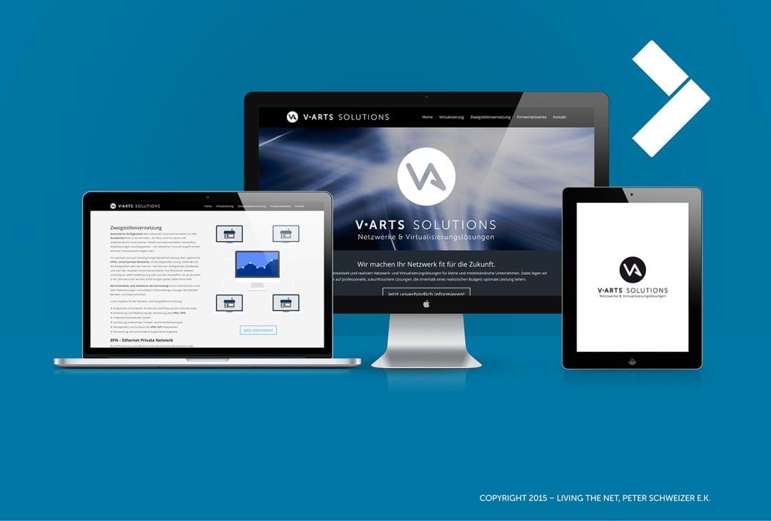 Markenentwicklung WebDesign IT, Internetagentur, Suchmaschinenoptimierung, Contentmarketing, Stuttgart, Ludwigsburg