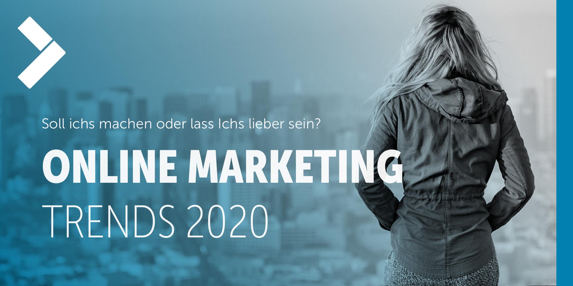 online_marketing_trends_2020