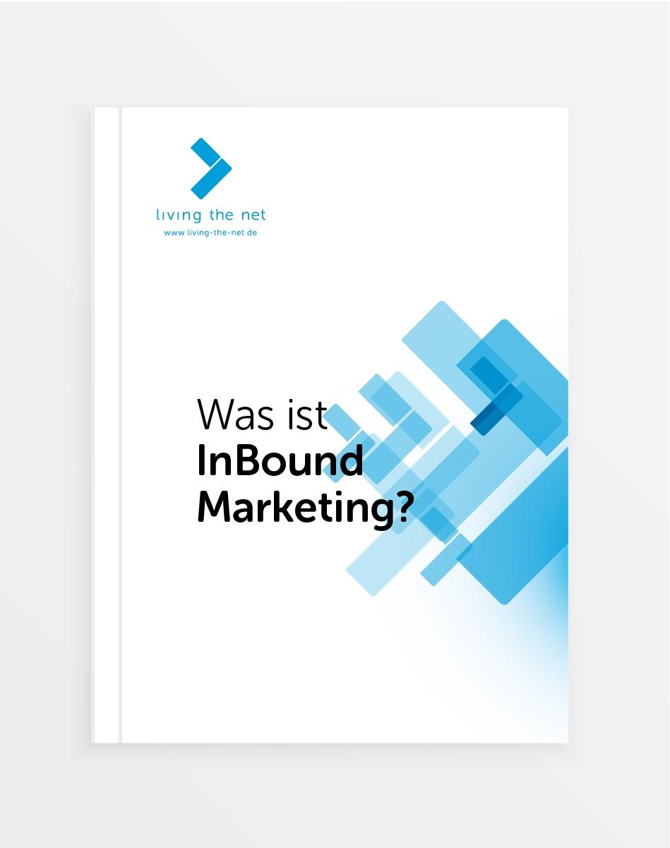 Was-ist-InBound-Marketing-Cover.jpg