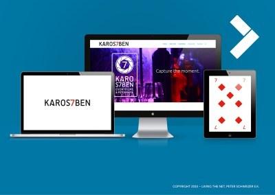 mockup_karo7